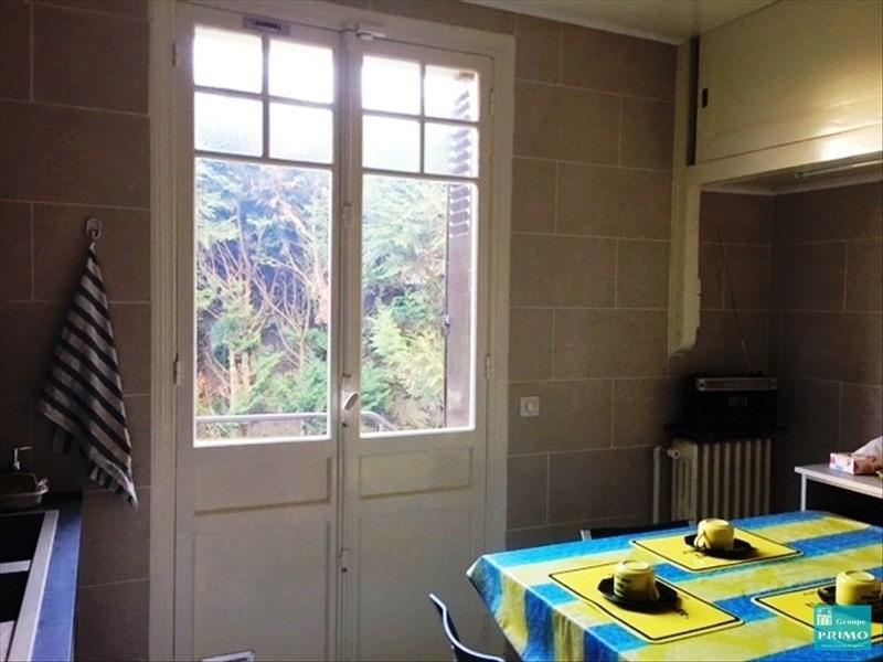 Vente de prestige maison / villa Sceaux 1840000€ - Photo 4