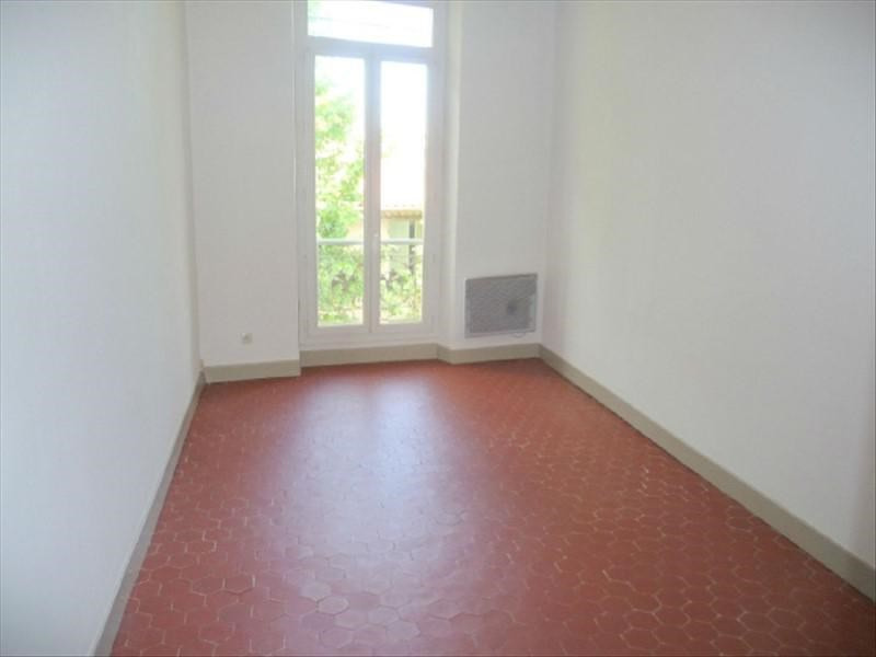 Rental apartment Gardanne 683€ CC - Picture 3