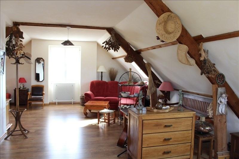 Sale house / villa Moelan sur mer 278250€ - Picture 7