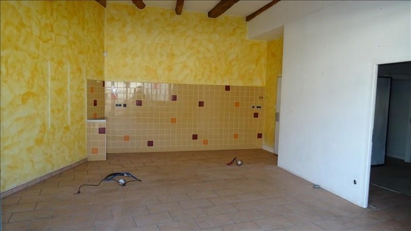 Vente maison / villa Montlouis sur loire 117000€ - Photo 5