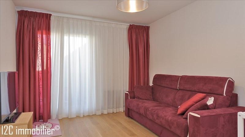 Vendita appartamento Divonne les bains 1200000€ - Fotografia 6