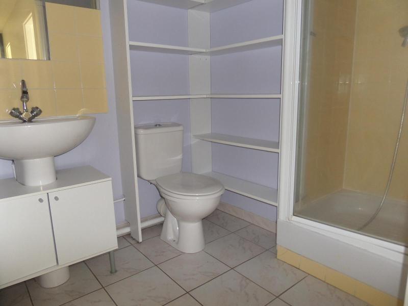 Location appartement Dijon 850€ CC - Photo 8