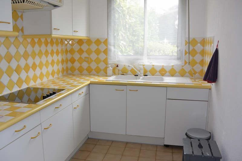 Sale apartment Le raincy 209 000€ - Picture 5