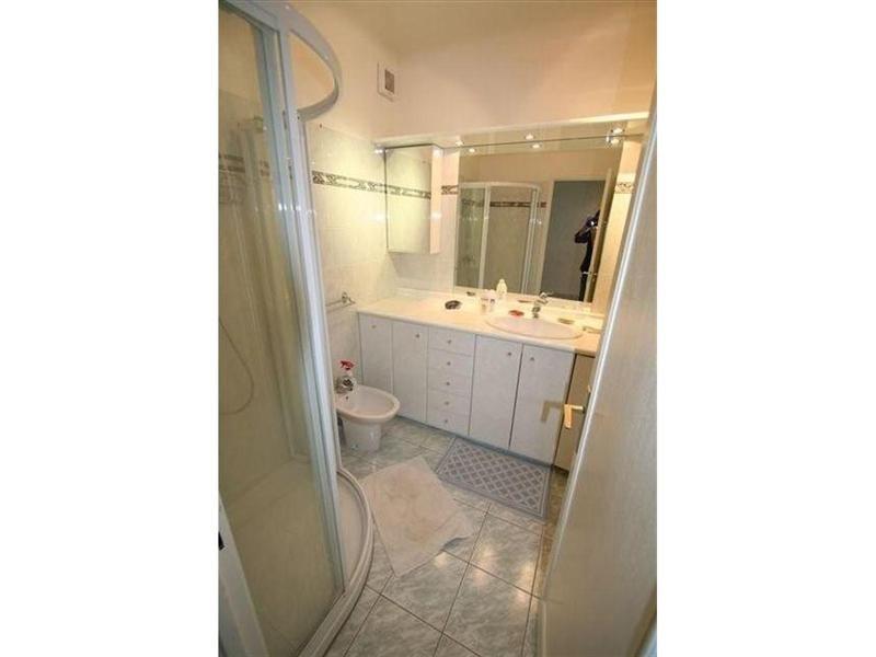 出售 公寓 Nice 259000€ - 照片 6