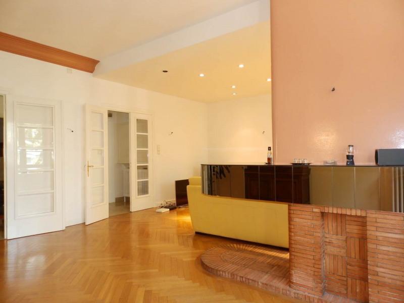 Vente appartement Grenoble 445000€ - Photo 2