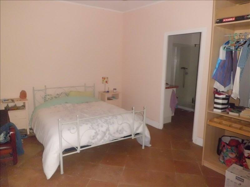 Location maison / villa Grisolles 1120€ CC - Photo 10