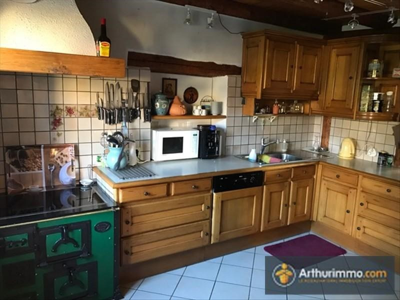 Deluxe sale house / villa Obermorschwihr 599900€ - Picture 7
