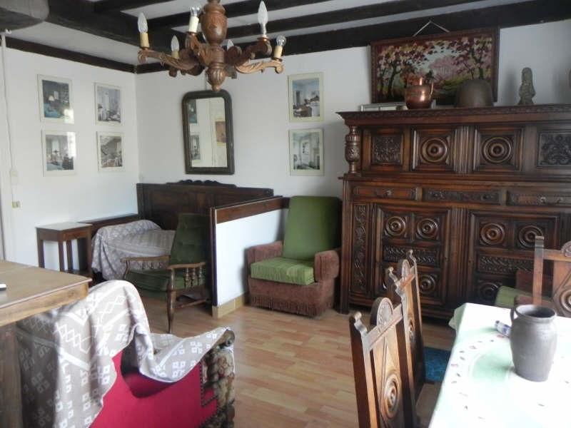 Sale apartment Tregastel 301745€ - Picture 2
