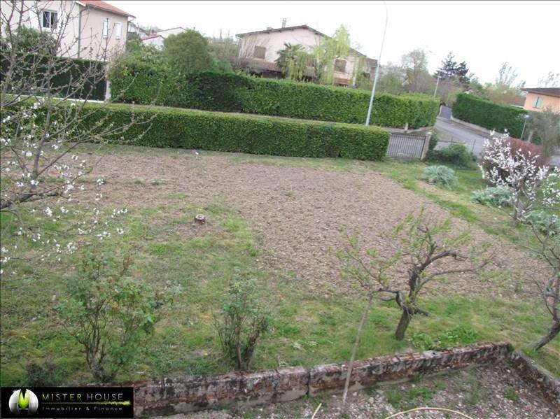 Verkoop  huis Montauban 202000€ - Foto 4