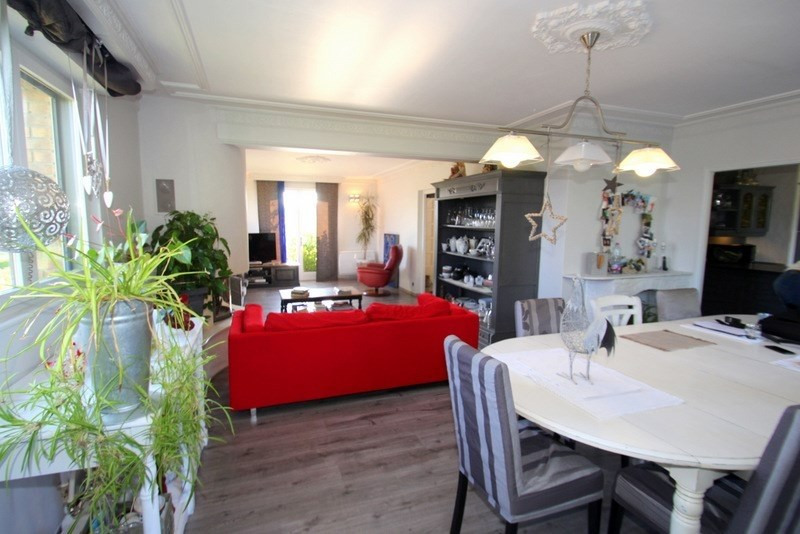 Sale house / villa St omer 342 000€ - Picture 4