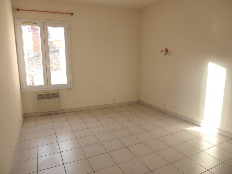 Location appartement Aubenas 520€ CC - Photo 6