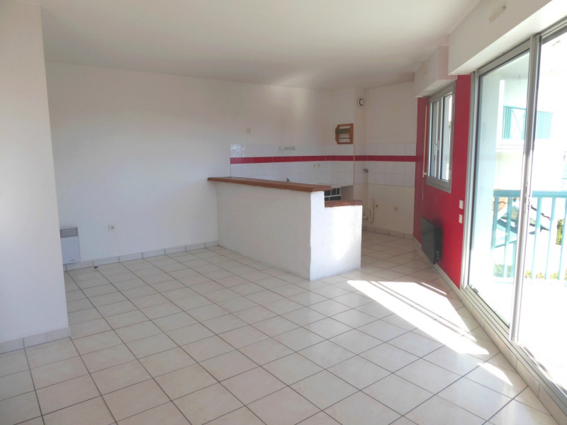 Vente appartement Ciboure 360 000€ - Photo 3