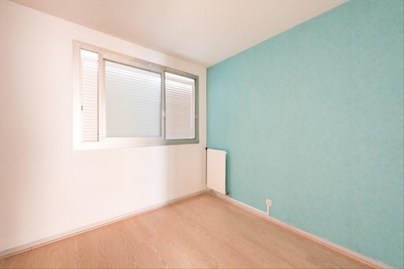 Vente appartement Dijon 119000€ - Photo 2