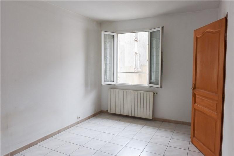 Revenda apartamento Toulon 121000€ - Fotografia 2