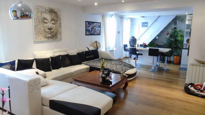 Vente appartement Decines-charpieu 398000€ - Photo 3
