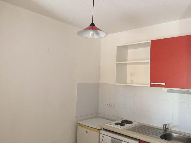 Location appartement Beziers 598€ CC - Photo 4