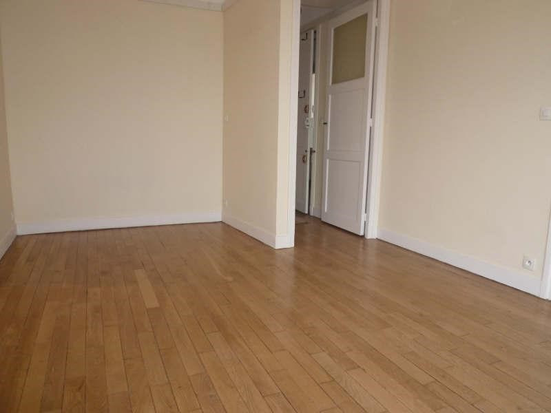 Location appartement Colombes 673€ CC - Photo 1