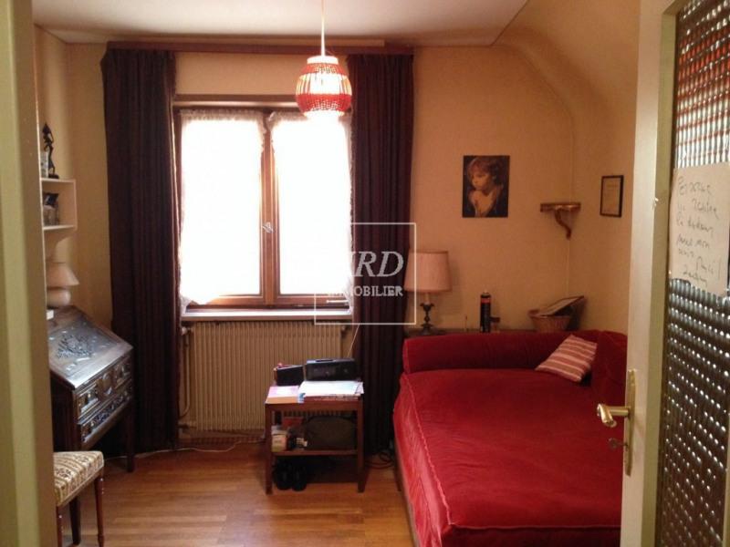 Vente maison / villa Offenheim 485000€ - Photo 6