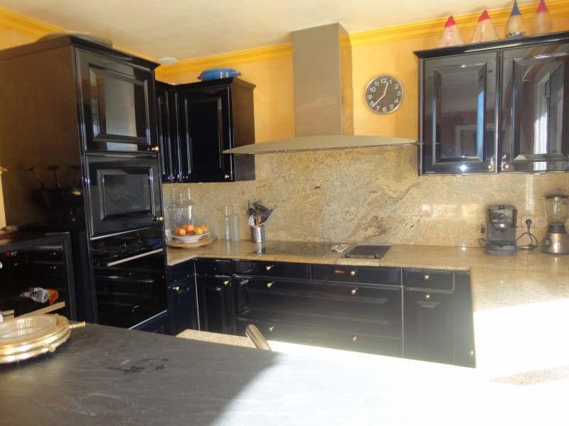 Vente maison / villa Lavelanet 254000€ - Photo 9