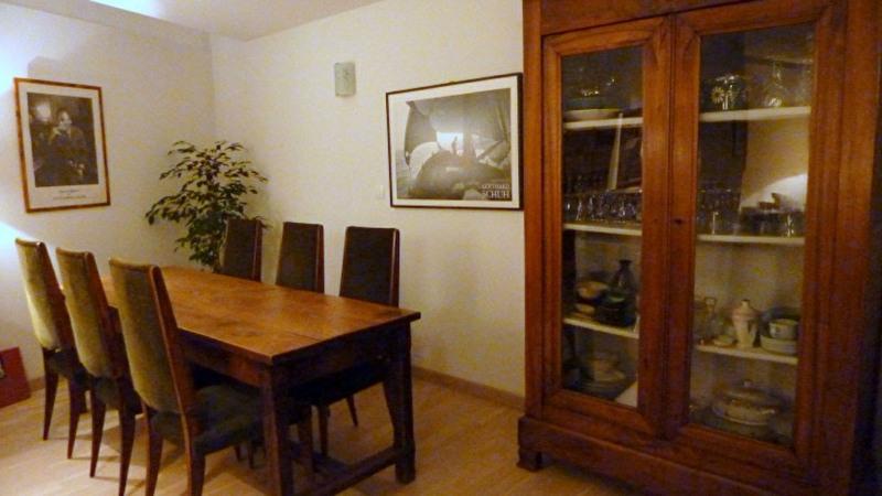 Vente de prestige maison / villa La rochelle 735000€ - Photo 4