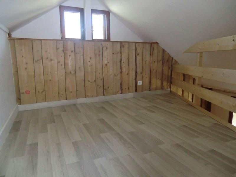 Affitto appartamento Voglans 535€ CC - Fotografia 2