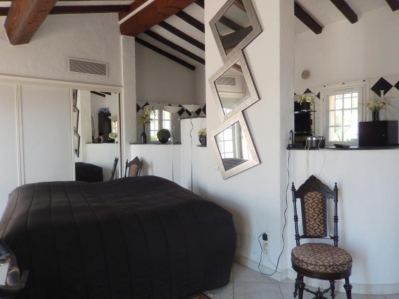 Престижная продажа дом St aygulf 795000€ - Фото 8
