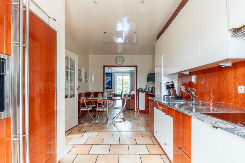 Vente maison / villa Joinville-le-pont 970000€ - Photo 6