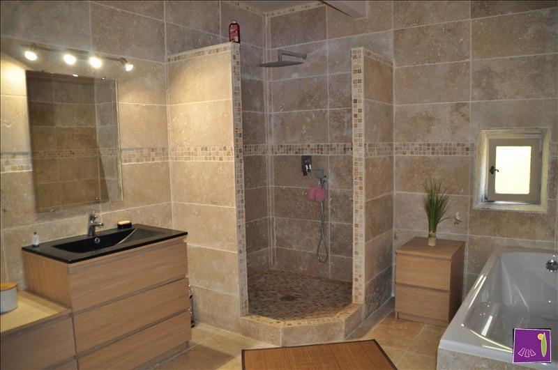 Vente de prestige maison / villa Uzes 750000€ - Photo 7