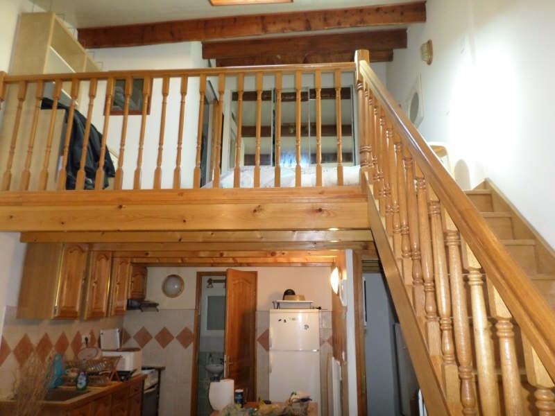 Alquiler  apartamento Salon de provence 538€ CC - Fotografía 3