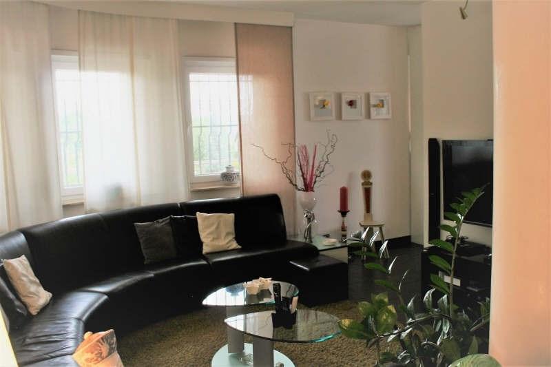 Vente de prestige maison / villa Hohengoeft 650350€ - Photo 3