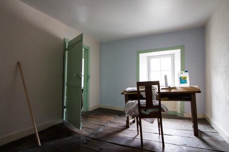 Vente maison / villa Nexon 70000€ - Photo 5