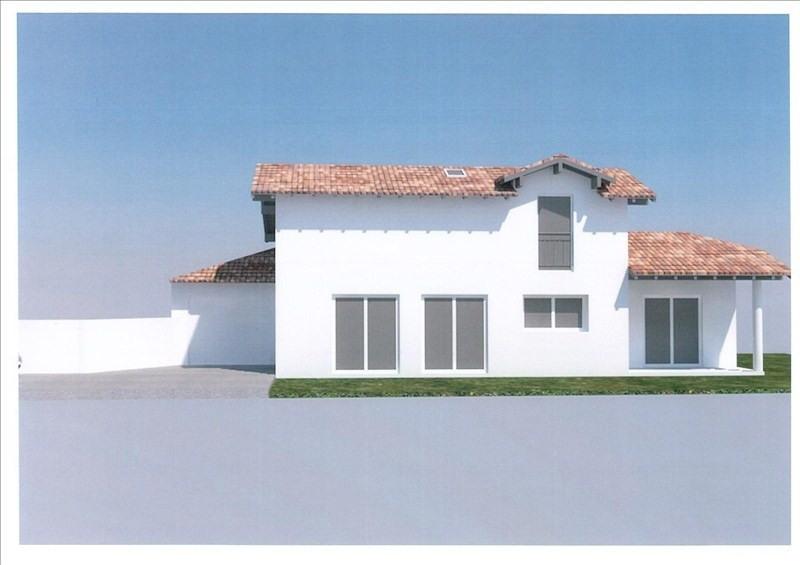 Sale house / villa Tarnos 289000€ - Picture 4