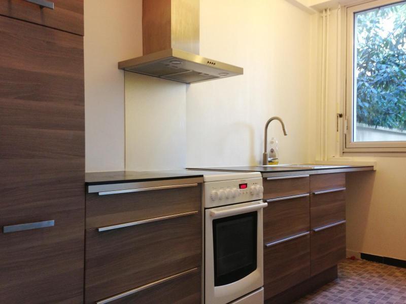 Location appartement Neuilly sur seine 1750€ CC - Photo 3