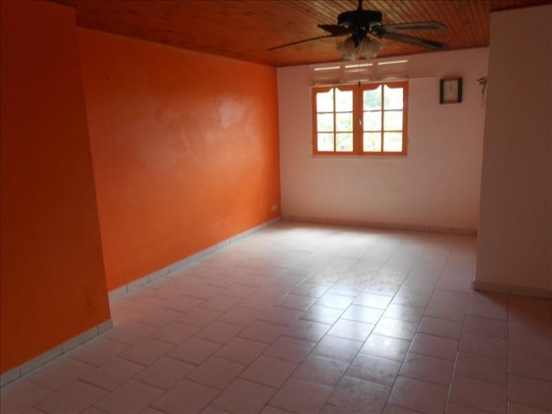 Rental apartment Baillif 900€cc - Picture 6