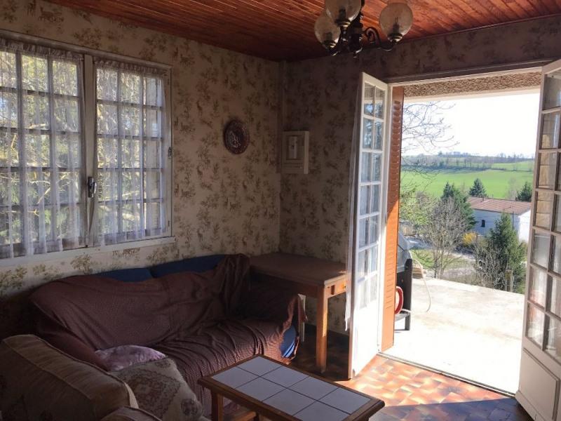 Sale house / villa Bourgoin jallieu 159900€ - Picture 4