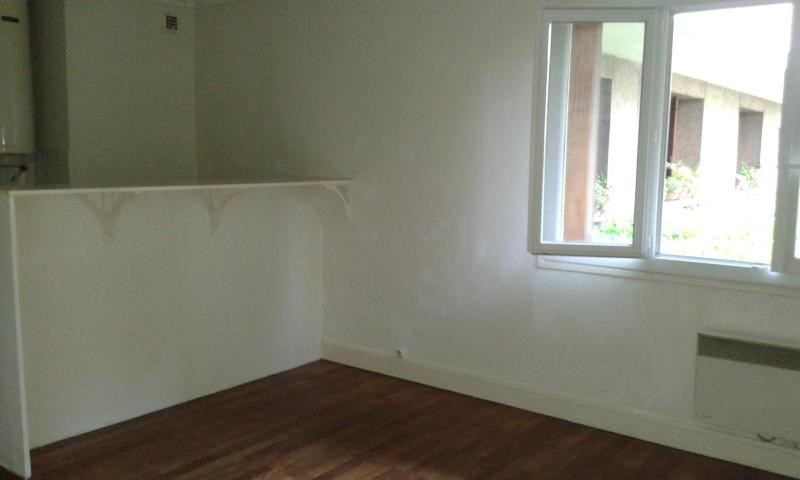 Location appartement Grenoble 334€ CC - Photo 2