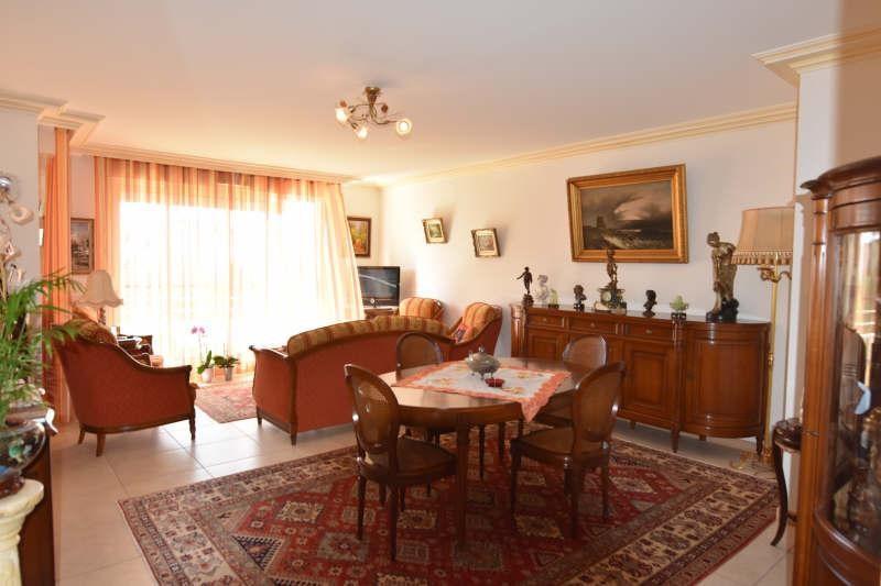 Vente appartement Royan 525000€ - Photo 5