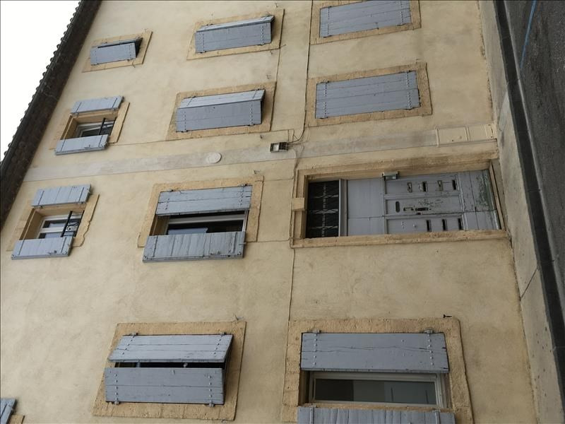 Location appartement Lancon provence 662€ CC - Photo 7