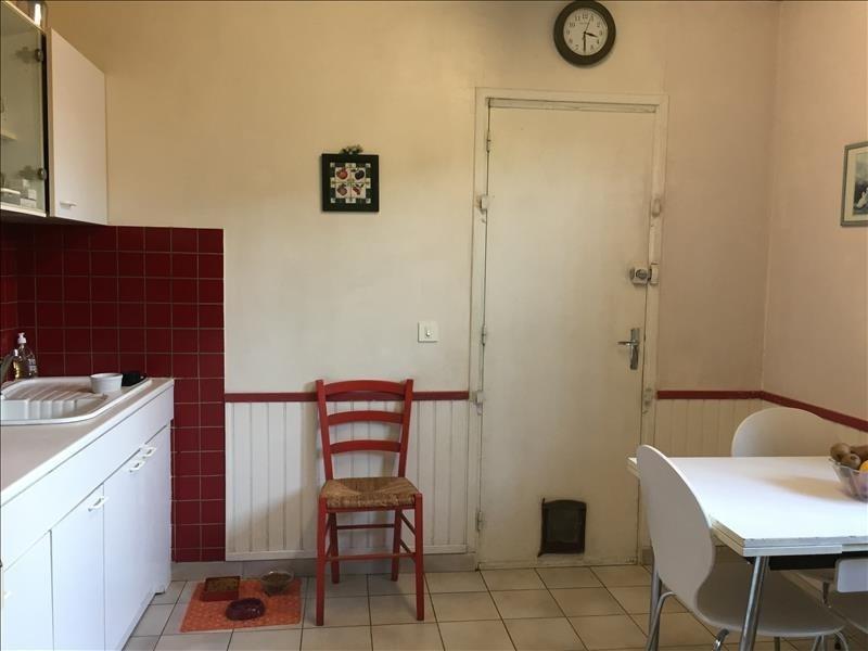Vente maison / villa Montauban 150000€ - Photo 8