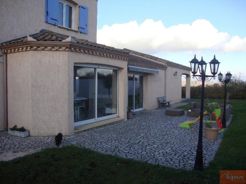 Vente maison / villa Castelmaurou 249000€ - Photo 1