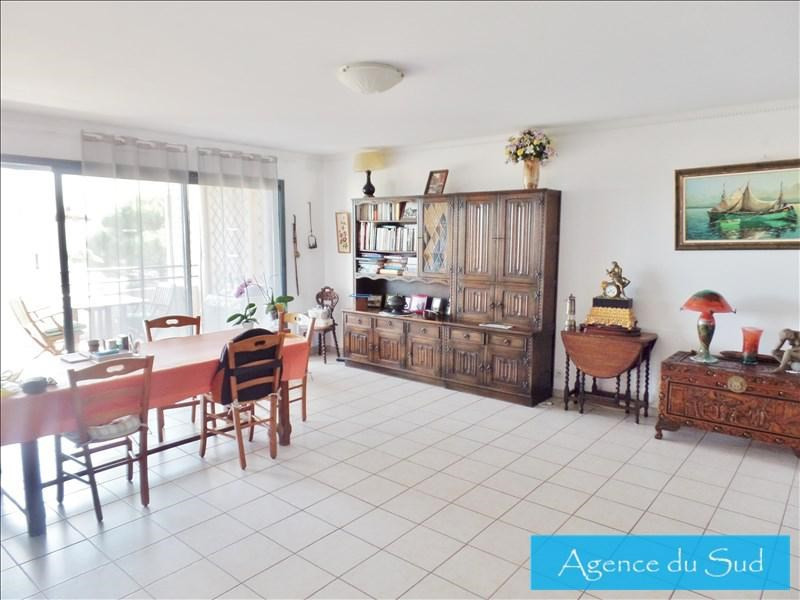 Vente appartement La ciotat 465 000€ - Photo 6