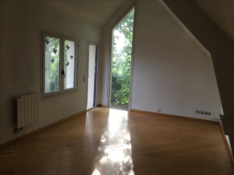Rental house / villa Croissy sur seine 6000€ CC - Picture 4