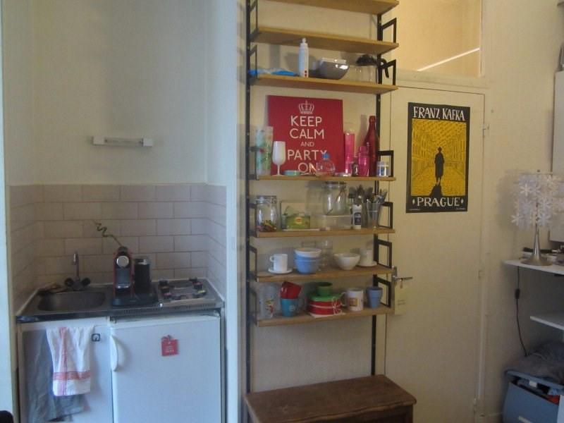 Location appartement Neuilly-sur-seine 640€ CC - Photo 3