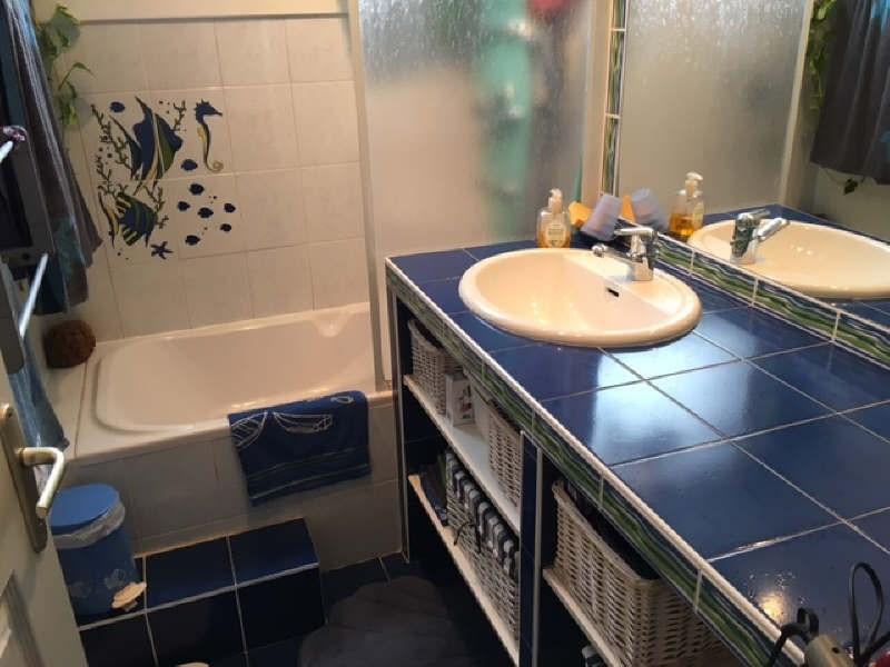 Vente appartement Marignane 165900€ - Photo 5