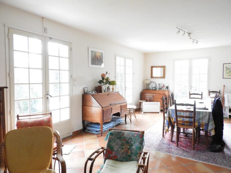 Vente de prestige maison / villa Saint palais sur mer 769600€ - Photo 6