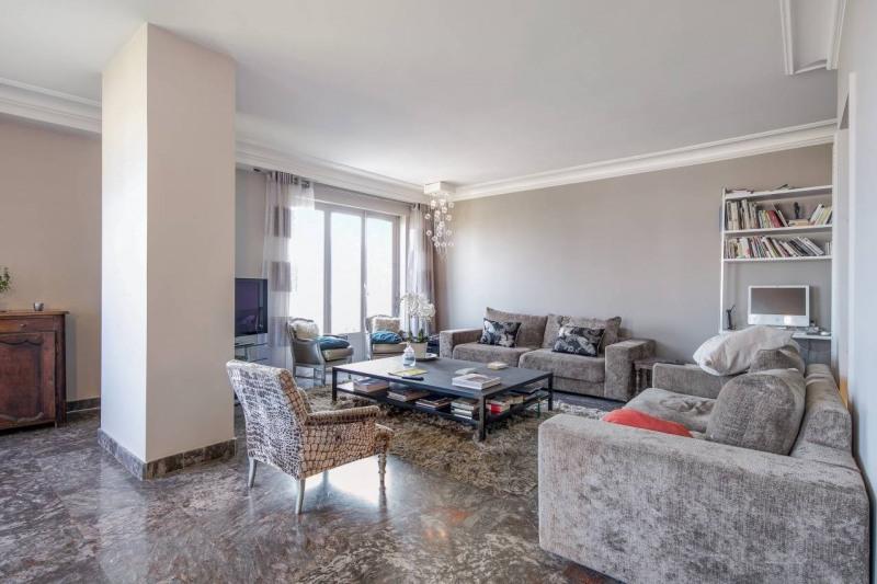 Sale apartment Grenoble 495000€ - Picture 1