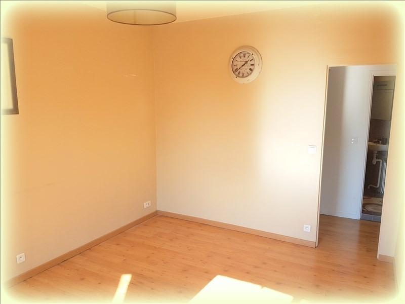 Vente appartement Le raincy 154000€ - Photo 2
