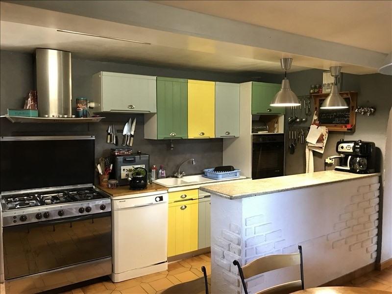 Venta  casa La cote st andre 250000€ - Fotografía 2