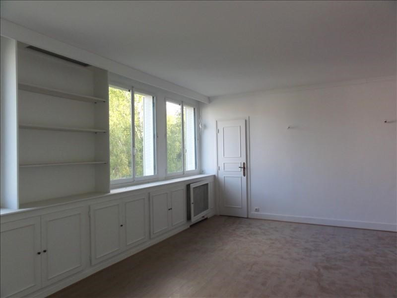 Vente appartement Louveciennes 240000€ - Photo 1