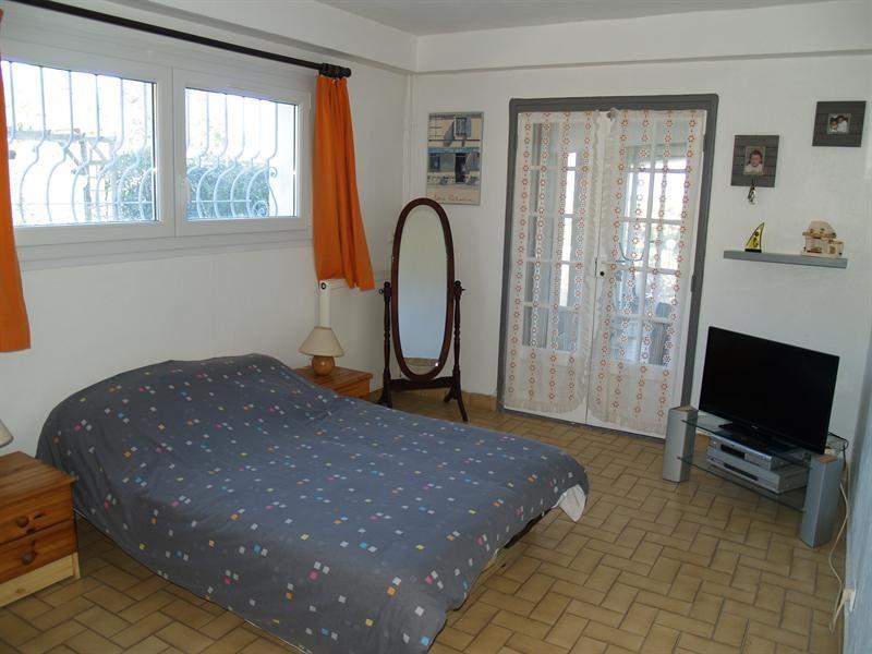 Vente maison / villa Les issambres 835000€ - Photo 13